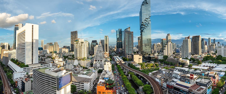 รับฝากขาย บ้าน-ที่ดินและอสังหาริมทรัพย์ ในเขตกรุงเทพฯ ปริมณฑลและต่างจังหวัด